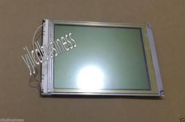 UG-64I08-WCBT4-F LCD Screen Display Panel 60 days warranty - $209.00