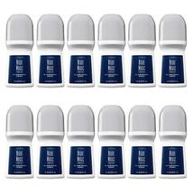 Avon Night Magic Roll-on Anti-perspirant Deodorant Bonus Size 2.6 oz (12... - $32.99
