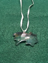 Swarovski Crystal Mini Comet Ornament - $35.00