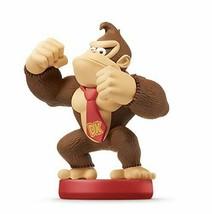 *amiibo Donkey Kong (Super Mario Series) - $42.84