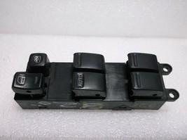 03-04 Infiniti G35/ Master Power Window SWITCH/ Control - $10.10