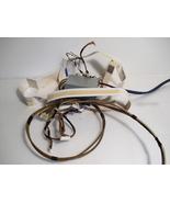 cable  set  for  panasonic  tc-p42c2 - $14.99