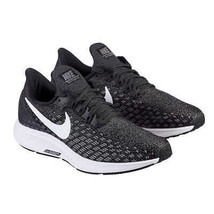 Nike Ladie's Air Zoom Pegasus 35 Shoe - $106.75