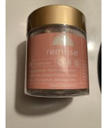 Remrise Natural Sleep Aid to Enhance Real Sleep.Take before bedtime.112 ... - $44.55