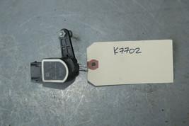 2006-2011 MERCEDES-BENZ C300 Headlamp Leveling Sensor K7702 - $55.84