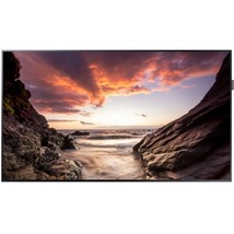 Samsung PH-F Series LH43PHFPBGC/GO 43-inch Commercial LED Monitor - 1080p - 5000 - $898.44