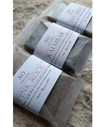 Organic DIVABAR - complex bar of lush butters and scents.  Heaven Scent ... - $0.99+