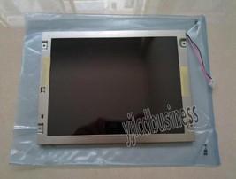 NEW NL8060BC21-09 LCD Screen display panel 90 days warranty - $147.25
