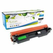 fuzion™ Premium Compatible Laser Toner Cartridge for Printers Using the Canon 04 - $28.60