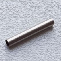 Casio Genuine Stainless Steel Tube Pipe for Band PRX-2500T-7 PRX-7000T-7 - $4.60