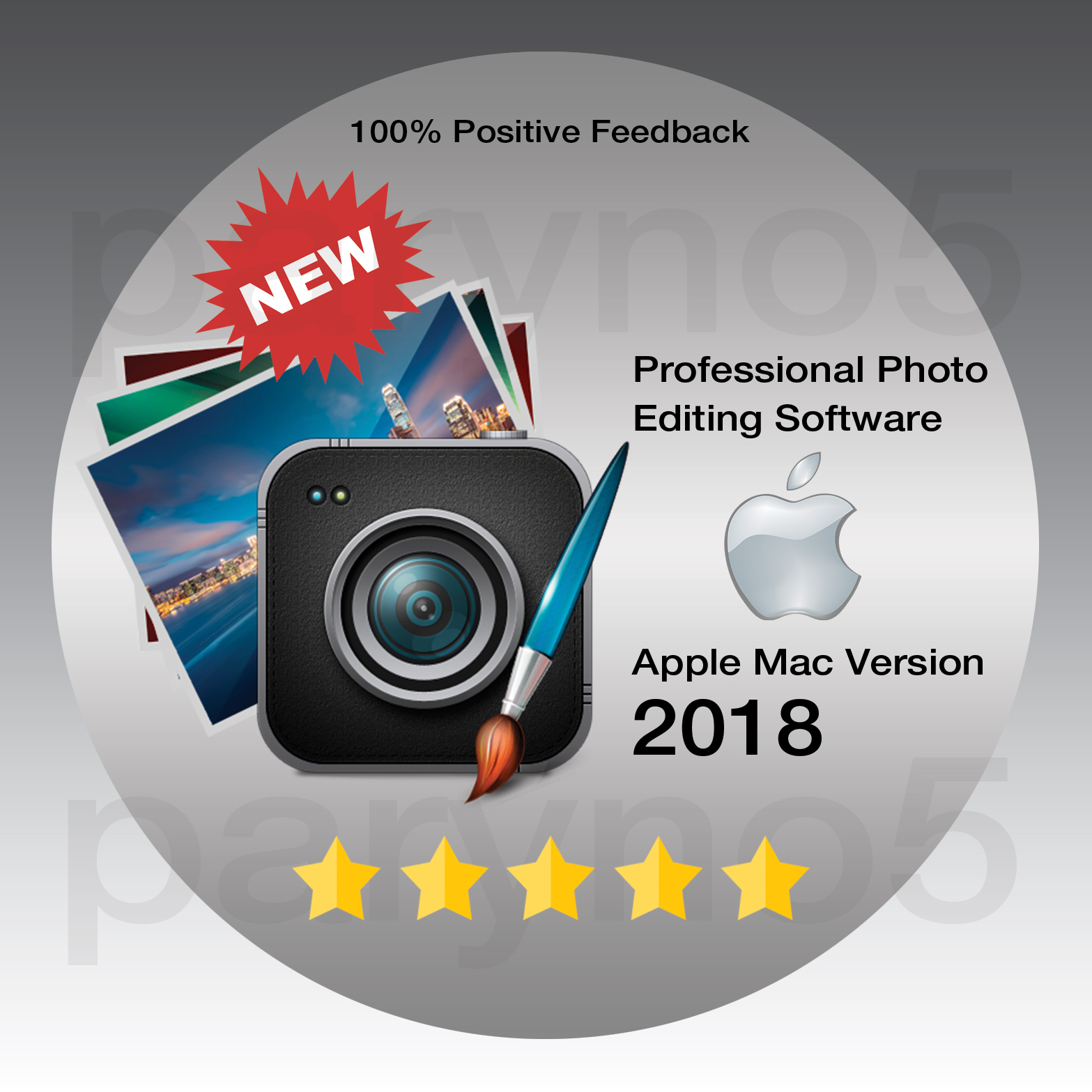 Best 2018 professional photo picture image and 50 similar items apple gimp dvd m4hsunfo