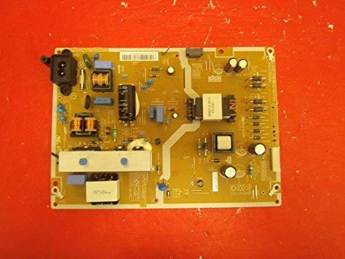 SAMSUNG UN55H6203AF L55H1_ESM BN44-00774A POWER SUPPLY