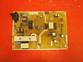 SAMSUNG UN55H6203AF L55H1_ESM BN44-00774A POWER SUPPLY