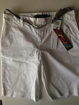 Calvin Klein Jeans women's shorts size 4 - $12.99