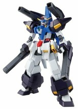 *HG 1/144 AGE-3F Gundam AGE-3 Fortress (Mobile Suit Gundam AGE) - $43.11