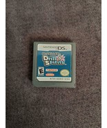 Mr. Driller Drill Spirits - (Nintendo DS, 2009) - CARTRIDGE ONLY Puzzle ... - $8.32