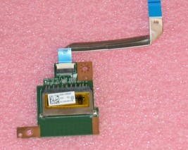 Media Card SD Reader DA0BLITH6C0 L55t-B5271 Toshiba - $7.47