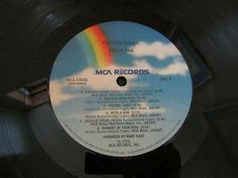 Steely Dan Pretzel Logic MCA MCA-37042 Stereo Vinyl Record LP image 5