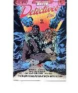 Detectives Inc. #2 Eclipse Comic [Comic] [Jan 0... - $8.99
