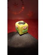 MONEY SPELL magic bead, haunted jewelry real magic wealth prosperity ch - $27.00