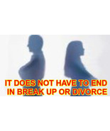 RETURN LOVER SPELL, Stop break up spell, stop divorce spell, using POWER... - $39.97