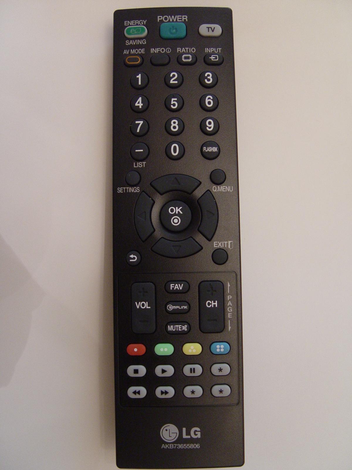 Akb73655806