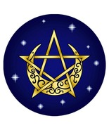 Curse Removal Hex Clearing With Protection X 33 Supreme Power Ritual Spells - $33.00
