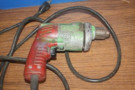 Milwaukee Drill - $49.00