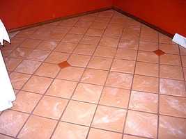 Rustic Stone Tile Molds 6+1 Free Make 100s #1130 12x12 Floor Tiles For $.30 Each image 6