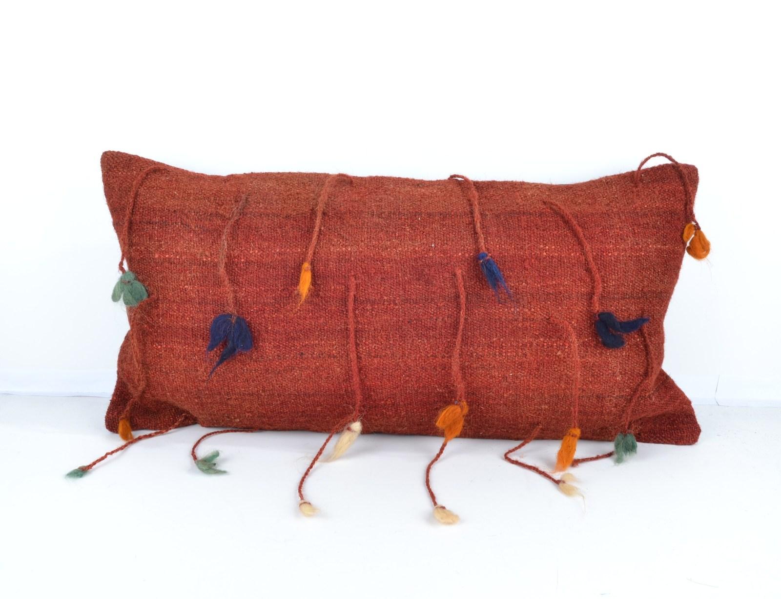 12x24 decorative throw pillows, pillow cover, decorative pillows throw pillow - Pillows