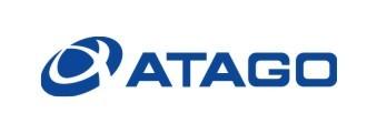 ATAGO Master-M 0-33% ATC Brix Refractometer 4 Fruits 32