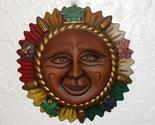 Pottery sun thumb155 crop