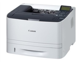Canon imageCLASS LBP6670dn Print Up to 35 ppm Monochrome Laser Printer  - $92.57
