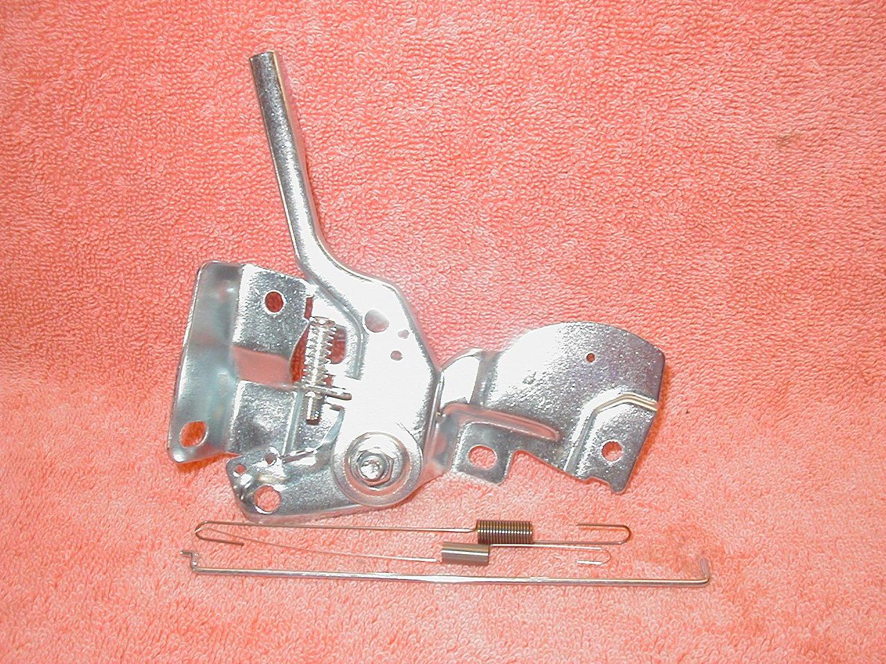 Predator 212 cc harbor 69730 r210 iii engine parts for 69730