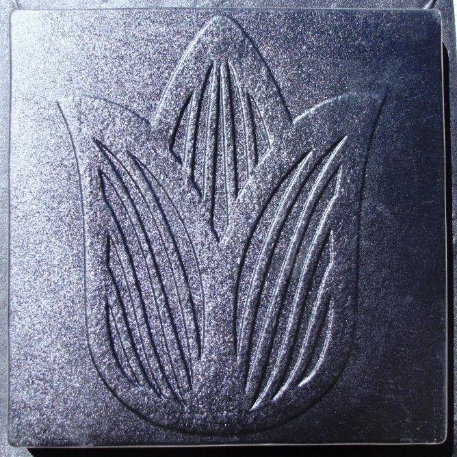 #SS-1800 DIY Stepping Stone Business Start-up Pkg. w/12 Molds Training Supplies