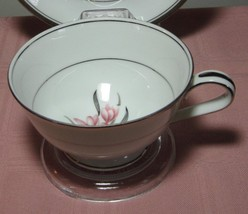 Noritake  5572 Cup ~ SET of 2  XLNT COND FREE S... - $42.99