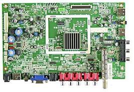 Dynex 6KS0090110 Main Unit/Input/Signal Board 569KS0669B