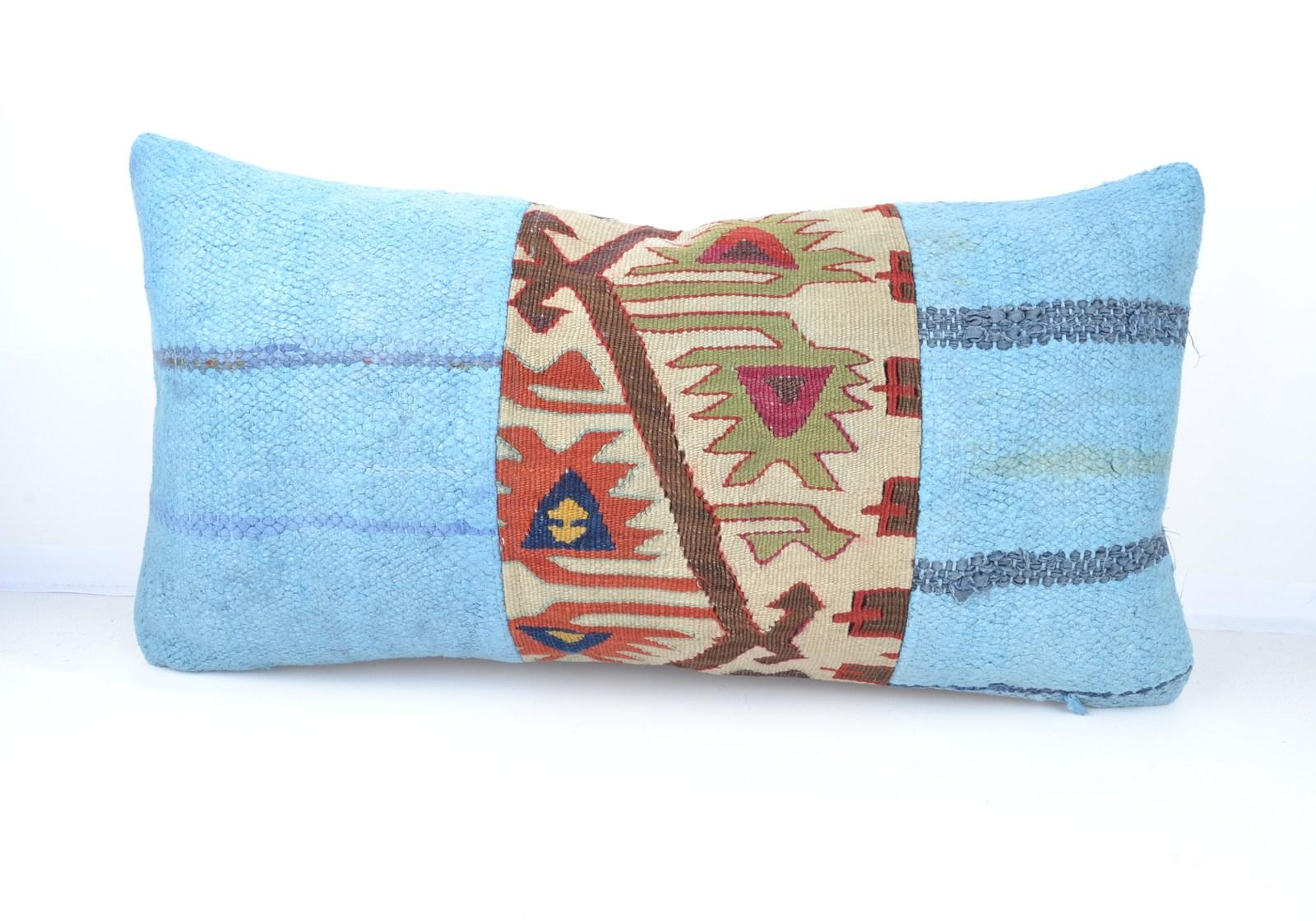 12x24'' decorative throw pillows, pillow cover, decorative pillows throw pillow  - $55.00
