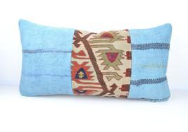 12x24'' decorative throw pillows, pillow cover, decorative pillows throw... - $347,93 MXN