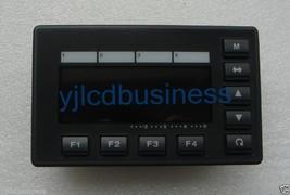 1PCS Keyence KV-D30 HMI Operator Interface display 60 days warranty - $66.50