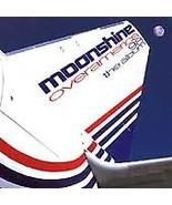 Moonshine Over America '98 (CD, Sep-1998, Moonshine Music) Various Artists - $4.98