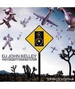 NEW - High Desert Soundsystem by DJ John Kelley (CD, 1999) - $4.98