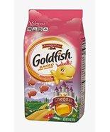 Pepperidge Farm Princess Cheddar Goldfish, 6.6 Ounce (2 Bags) - $21.52