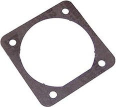 Homelite 900954001 Crankcase Cover Gasket fits trimmer blower - $8.99