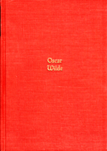 The Works Of Oscar Wild- Black's Readers Service  Co.- 1927 - $5.65