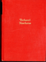 The Works of Hawthorne  Black's Readers Service Co.  - $5.65