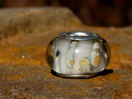 Spell Cast dream interpretation bead learn what your dreams mean gain hi... - $13.50