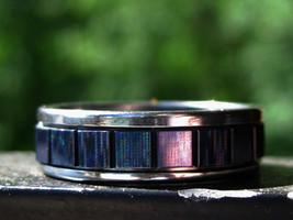 Moonstar7spirits haunted ring Metaphysical powe... - $64.00
