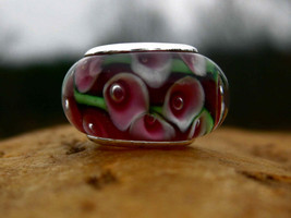 Triple Spell Cast Haunted Self Esteem Glass bead to make your own spell ... - $15.00