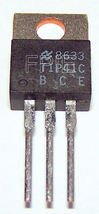 Tip41c natedit thumb200